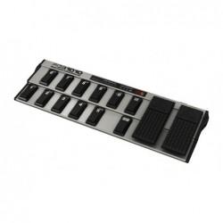 Behringer MIDI FOOT...