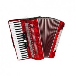 Serenelli accordion 120...