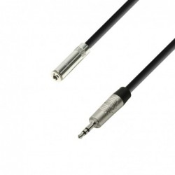 Adam Hall Cables K4BYVW0600