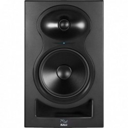 "Kali Audio LP6 - 6.5""..."