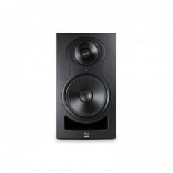 KALI AUDIO IN-8 Studio Monitor