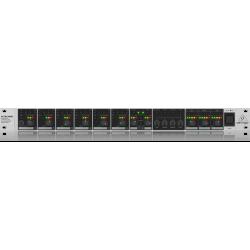 Behringer ZMX8210 V2