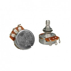 Alpha 250K audio potentiometer