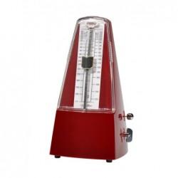 Boston mechanical metronome...