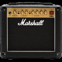 "Marshall DSL1 Combo 1W 8"""