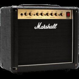 Marshall DSL5 Combo 5W...