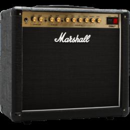Marshall DSL20CR Combo 20W...