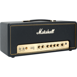 Marshall Origin 50H Head 50...