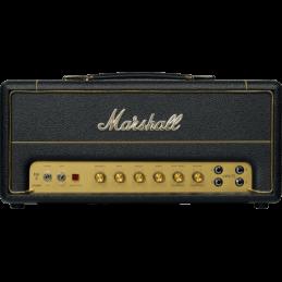 Marshall Studio Vintage...