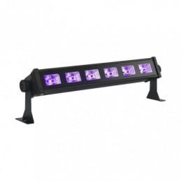 Flash LED-UV6 BAR UV