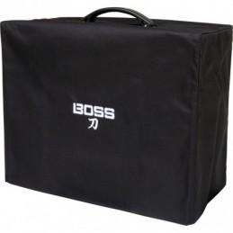 Boss Katana 50 Amp cover...