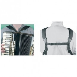 GEWA NEOTECH ACCORDION...