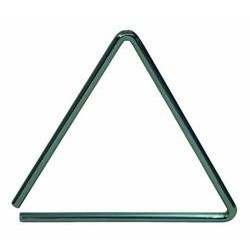 DIMAVERY Triangle 15cm with...