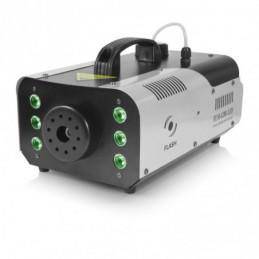 Flash FLZ-1500 DMX FOG...