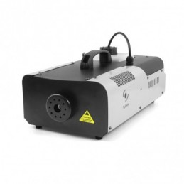 Flash FOG MACHINE FLM-1500...