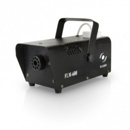 Flash FLM-600 FOG MACHINE Mini