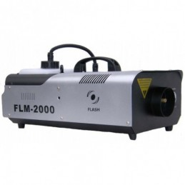 Flash FOG MACHINE FLM-2000...