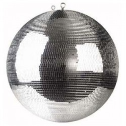 PROFESSIONAL MIRRORBALL 40...