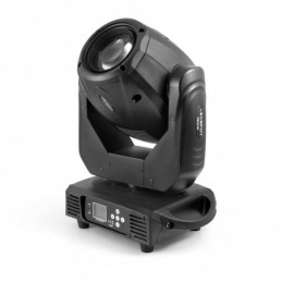 Flash LED Moving Head 150W...
