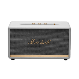 Marshall Stanmore BT II White