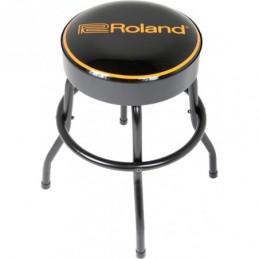 ROLAND BAR STOOL RBS-30
