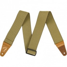 FENDER WEIGHLESS TWEED STRAP