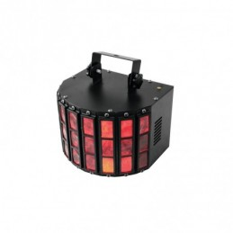 EUROLITE LED Mini D-5 Beam...