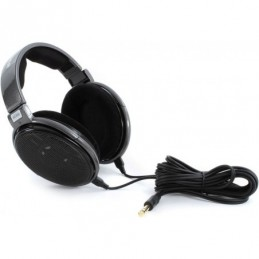 Sennheiser HD-650 New...