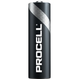 Duracell PROCELL...