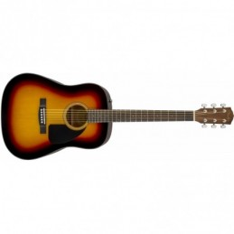 FENDER CD-60 DREAD V3 DS IN...