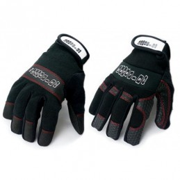 GAFER.PL Grip Gloves size S