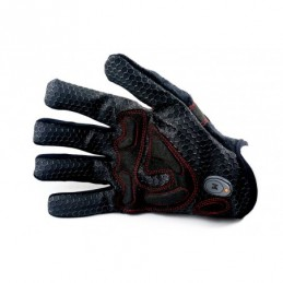 GAFER.PL Grip gloves size XL