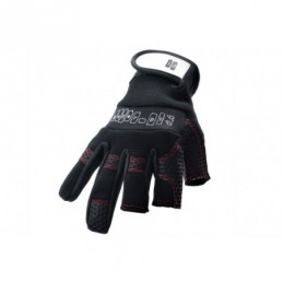GAFER.PL Framer grip gloves...