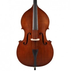 Rudolph double bass 3/4   RB-234-V
