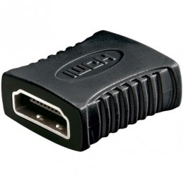 MicroConnect HDMI 19 Type A...