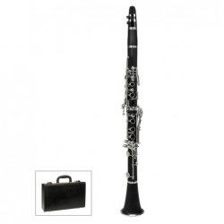 Belcanto X-Series Bb clarinet  BX-950