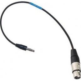 Sennheiser Cable XLR female...