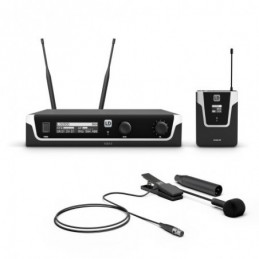LD Systems Wireless...
