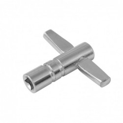 STI-01 tuning key