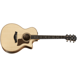 Taylor 714ce Acoustic guitar