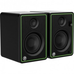 Mackie CR4-X Multimedia...