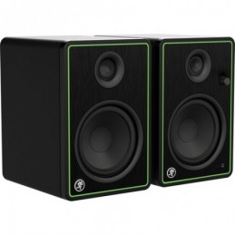 Mackie CR5-X Multimedia...