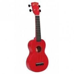 Korala soprano ukulele...