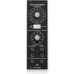 Behringer 921A Oscillator...