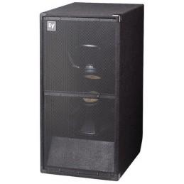 Electro-Voice MTL SUB 1.6 KW