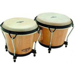 LATIN PERCUSSION BONGO CP...