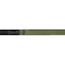 IBANEZ GSF50 BK