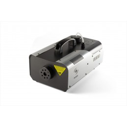 Flash FOG Machine FLM-1200 RE