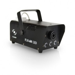 Flash FLM-600 MINI FOG...