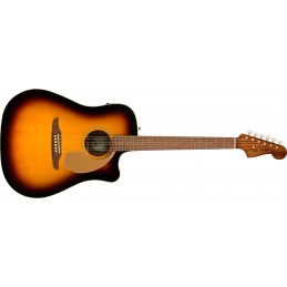 FENDER REDONDO PLAYER in...